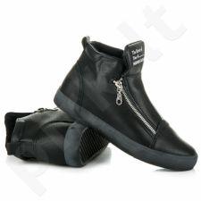 SUPER ME Auliniai laisvalaikio batai