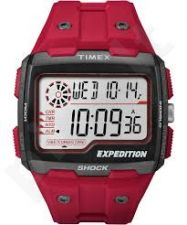 Laikrodis TIMEX MODEL EXPEDITION TW4B03900