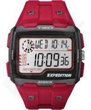Laikrodis TIMEX MODEL EXPEDITION TW4B03900