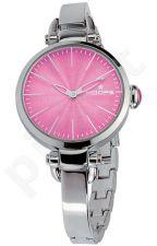 Moteriškas laikrodis HOOPS 2517LS-06