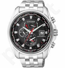 Vyriškas laikrodis Citizen AT9030-55E