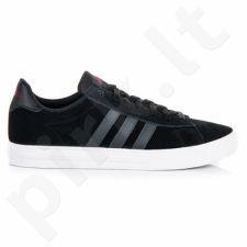 Laisvalaikio batai ADIDAS DAILY 2.0