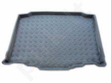 Bagažinės kilimėlis Skoda Roomster 2006-> /28009
