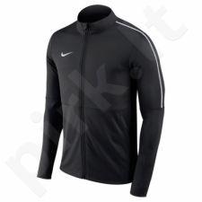 Bliuzonas futbolininkui  Nike Dry Park 18 TRK JKT M AA2059-010