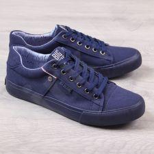 Laisvalaikio batai Big Star AA17409A