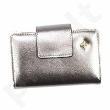 Moteriška piniginė MILANO DESIGN MPN2230