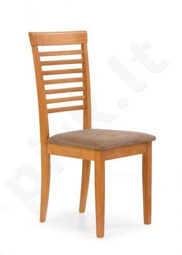 K40 Kėdė