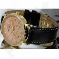 Vyriškas laikrodis BISSET Triptic I BSCC05GIGX05BX