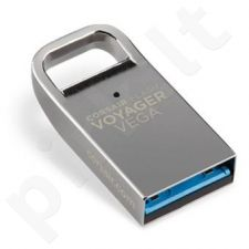 Atmintukas Corsair Voyager Vega 32GB USB 3.0, low profile, Scratch resistant