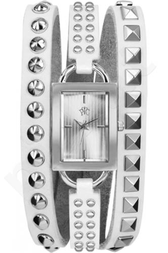 Moteriškas RFS laikrodis RFS P820302-33W