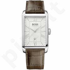 Vyriškas HUGO BOSS laikrodis 1512967