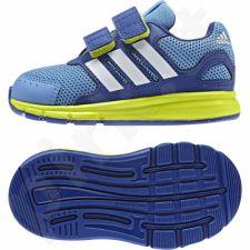 Sportiniai bateliai Adidas  LK Sport CF Kids M29308