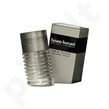 Bruno Banani Man, EDT vyrams, 50ml