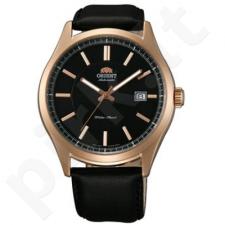 Vyriškas laikrodis Orient FER2C001B0
