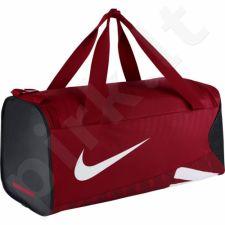 Krepšys Nike Alpha Adapt Crossbody M BA5182-687