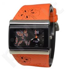 Moteriškas laikrodis Q&Q GV79J006Y