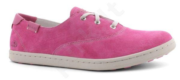 Odiniai laisvalaikio batai moterims VIKING VAR(3-45770-3938)