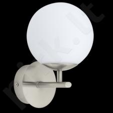 Sieninis šviestuvas EGLO 94992 | PALERMO
