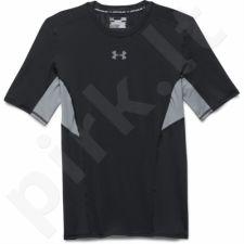 Marškinėliai kompresiniai Under Armour CoolSwitch M 1271334-001