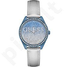 Guess Glitter Girl W0823L8 moteriškas laikrodis
