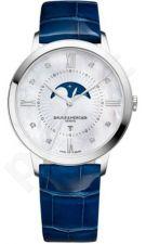Laikrodis BAUME & MERCIER CLASSIMA  MOA10226
