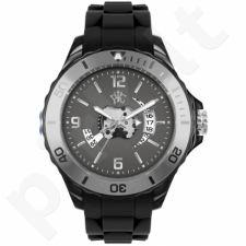 RFS laikrodis P1080406-12B3B