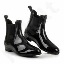 CZASNABUTY Guminiai batai