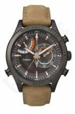 Laikrodis TIMEX MODEL INTELLIGENT kvarcinis TW2P72500