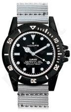 Universalus laikrodis HOOPS 2515L-04