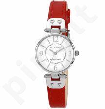 Moteriškas laikrodis Anne Klein AK/9443WTRD