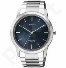 Vyriškas laikrodis Citizen AW2020-82L