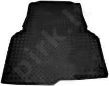 Bagažinės kilimėlis Skoda Roomster Praktik 2007-> /28017