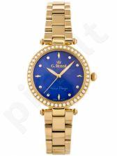 Moteriškas laikrodis Gino Rossi GR11185AM