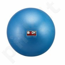Gimnastikos kamuolys mini BB 013 25 cm