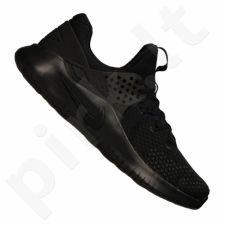 Sportiniai bateliai  sportiniai Nike Free Trainer 8 M AH9395-003