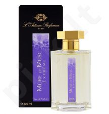L´Artisan Parfumeur Mure et Musc Extreme, kvapusis vanduo moterims ir vyrams, 100ml