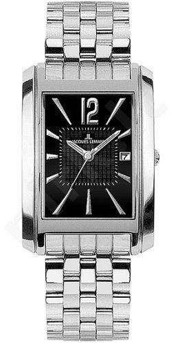 Moteriškas laikrodis Jacques Lemans Format 1-1346G