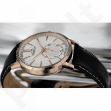 Vyriškas laikrodis BISSET Triptic I BSCC05RISX05BX