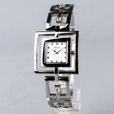 Moteriškas laikrodis Adriatica A3592.5143QZ
