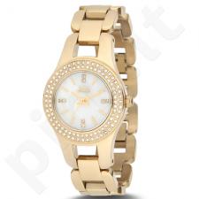 Moteriškas laikrodis Slazenger SugarFree SL.9.1109.3.01
