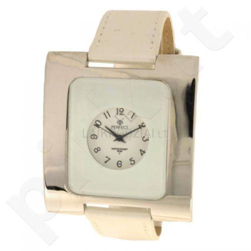 Moteriškas laikrodis Laikrodis PERFECT PRF-K07-034