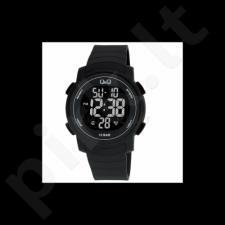 Vyriškas laikrodis Q&Q  M122J001Y