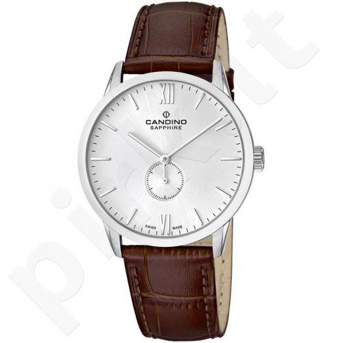 Vyriškas laikrodis Candino C4470/2