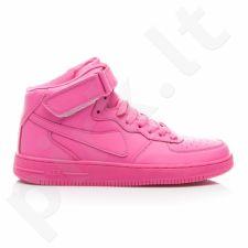 RAPTER Auliniai laisvalaikio batai