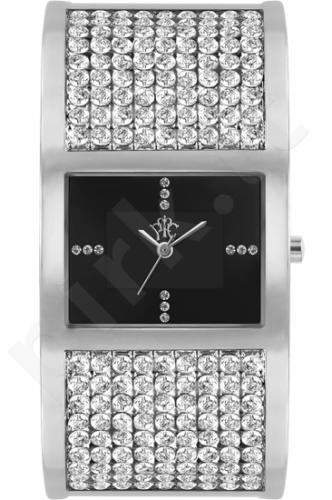 Moteriškas RFS laikrodis RFS P850302-54B