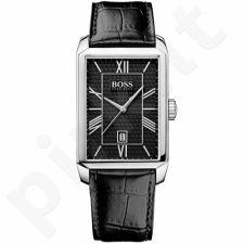 Vyriškas HUGO BOSS laikrodis 1512968
