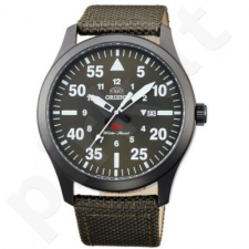 Vyriškas laikrodis Orient  FUNG2004F0