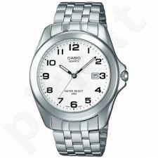 Vyriškas Casio laikrodis MTP1222A-7BVEF