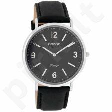 Universalus laikrodis OOZOO C7369