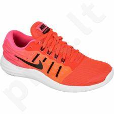 Sportiniai bateliai  bėgimui  Nike Lunarstelos W 844736-600